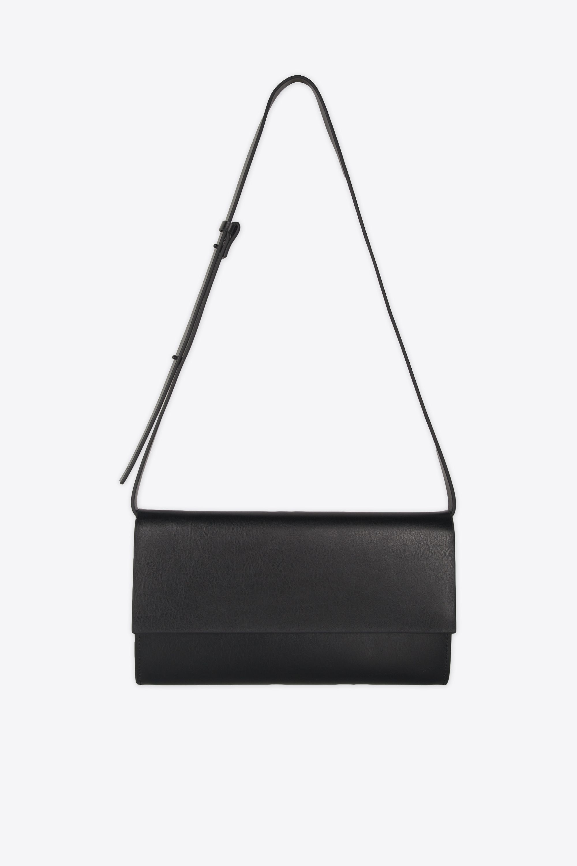 Bag 1255 Black 5