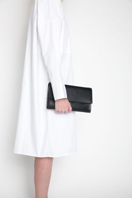 Bag 1255 Black 7