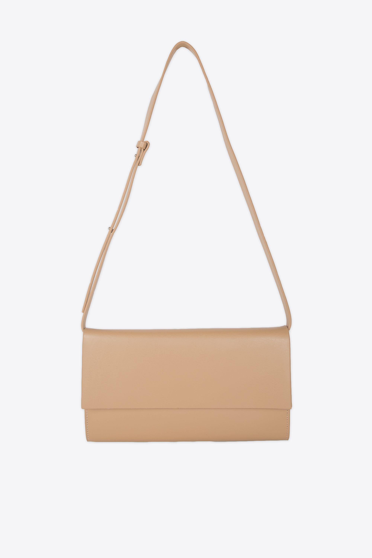 Bag 1255 Tan 1