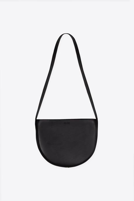 Bag 1269 Black 5