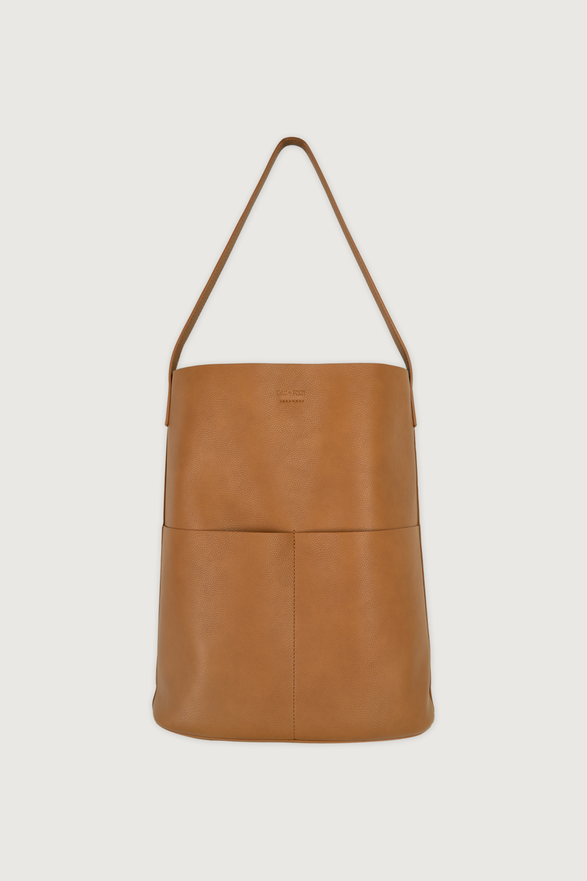 Bag 191320192 Brown 10