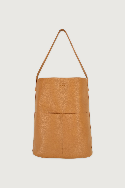 Bag 191320192 Tan 5