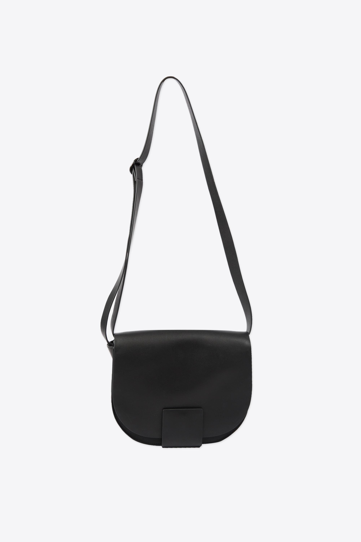 Bag 1980 Black 1
