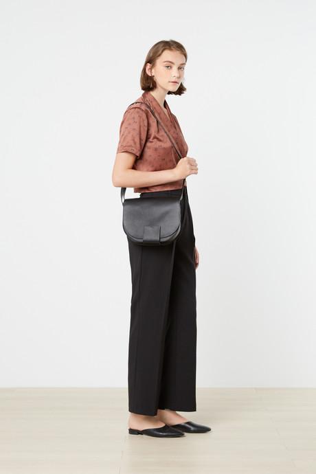 Bag 1980 Black 2