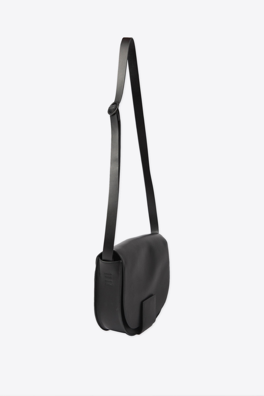 Bag 1980 Black 3