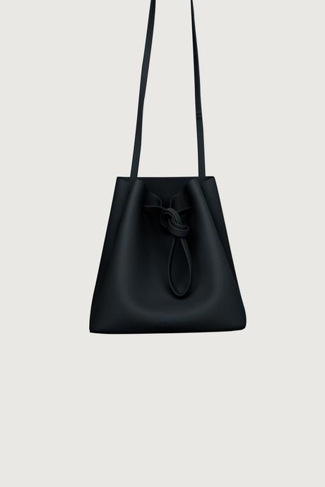 Bag 198320191 Navy 10