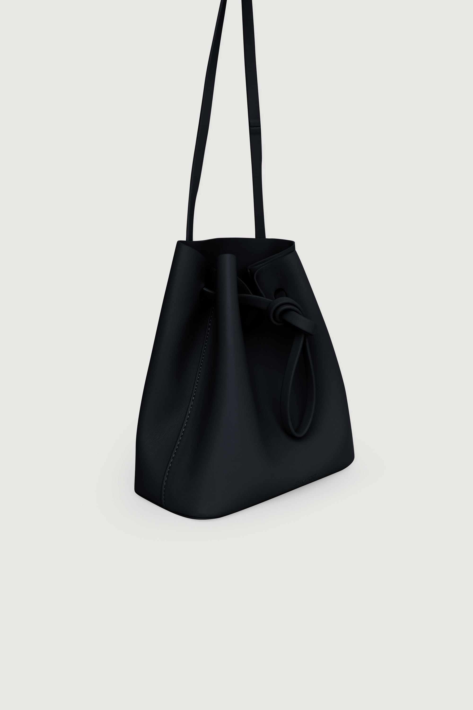 Bag 198320191 Navy 9