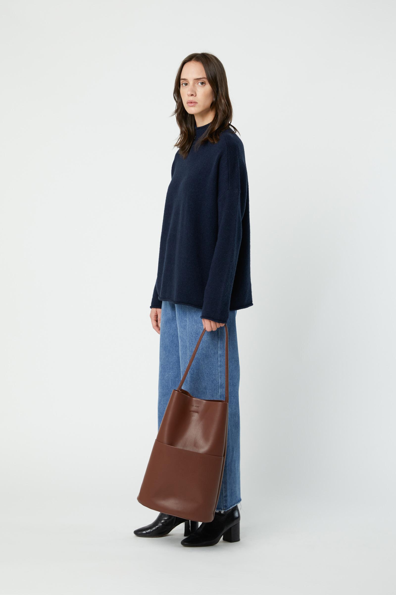 Bag 2567 Brown 4