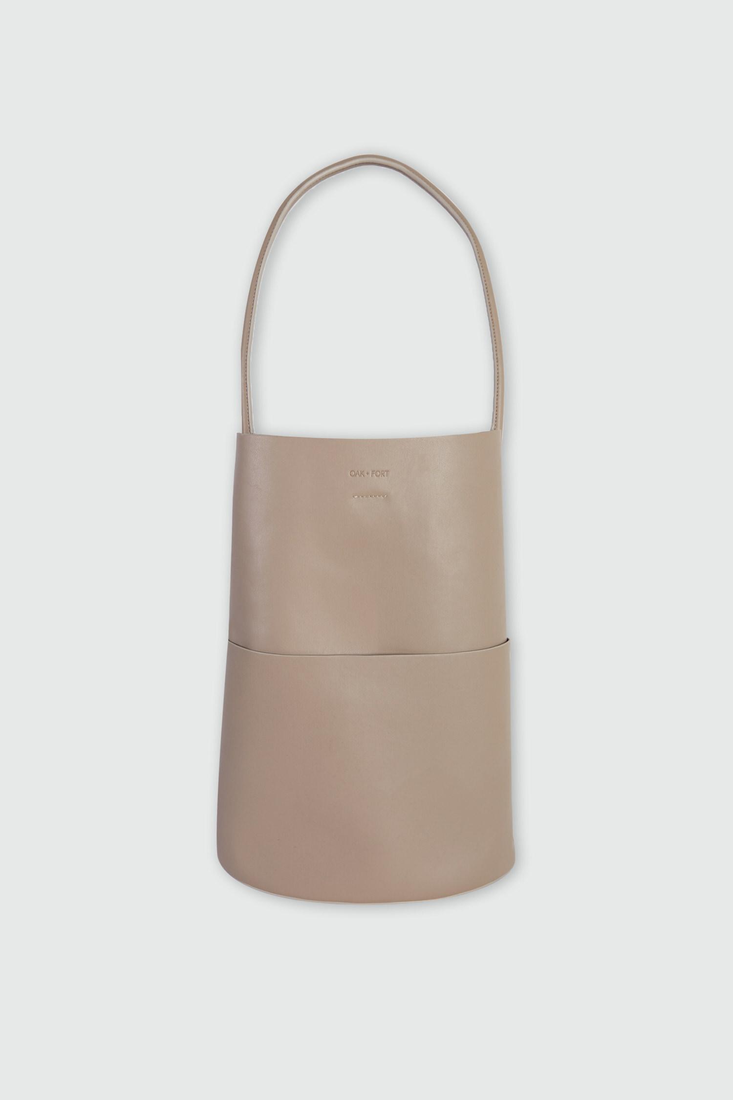 Bag 2567 Taupe 7