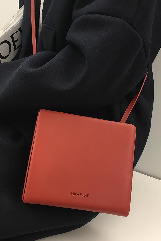 Bag 3115 Red 1