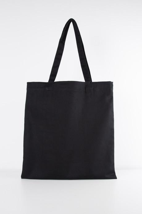 Bag 99052 Black 4