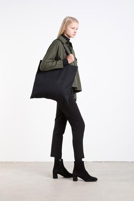 Bag 99052 Black 5