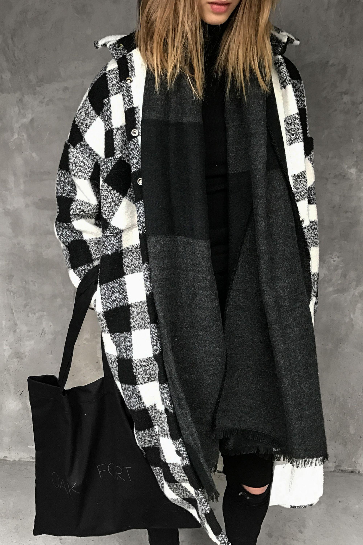 Bag 99052 Black 6