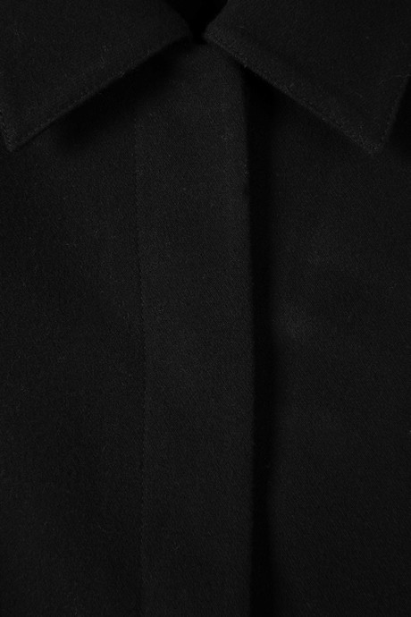 Blouse 2761 Black 12