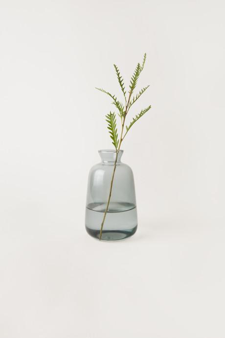 Bottle Vase 3384