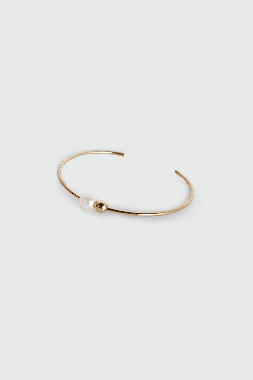 Bracelet 2984 Gold 1