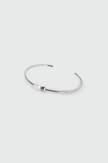 Bracelet 2984 Silver 2