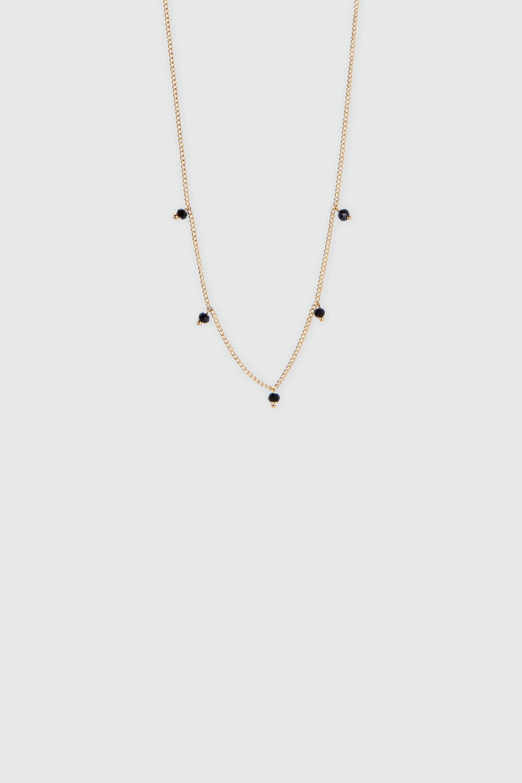 Bracelet H006 Black 1