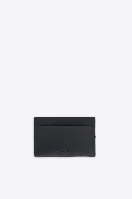 Card Holder 99041 Black 3