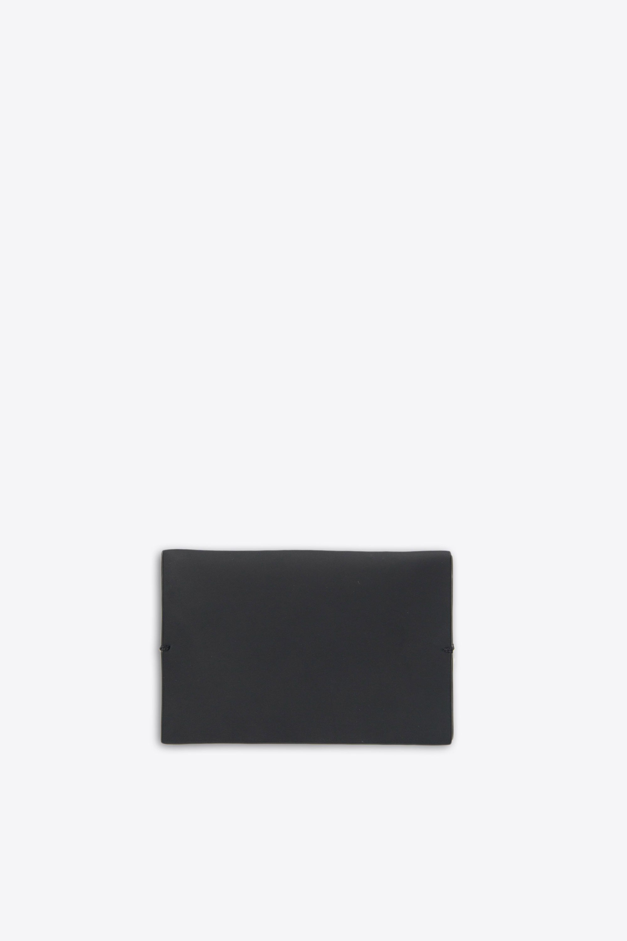Card Holder 99041 Black 4