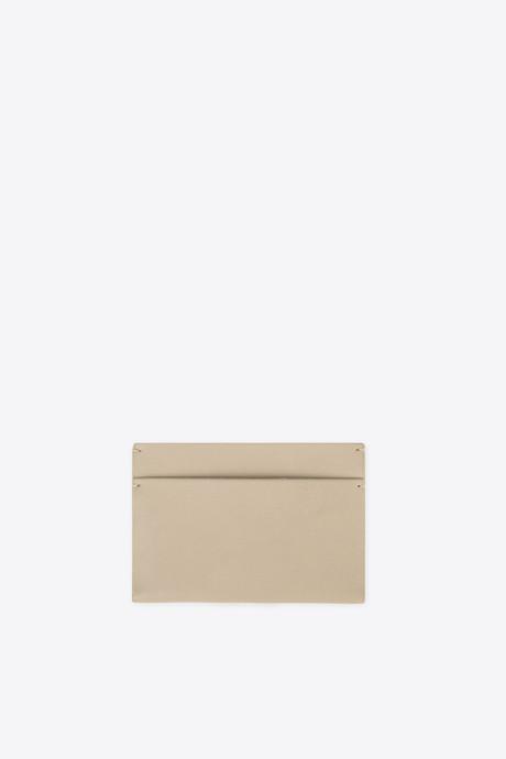 CARD HOLDER 99047