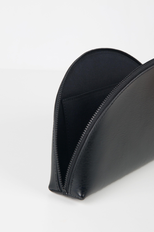 Clutch 1267 Black 8