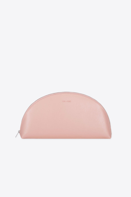Clutch 1267 Pink 3