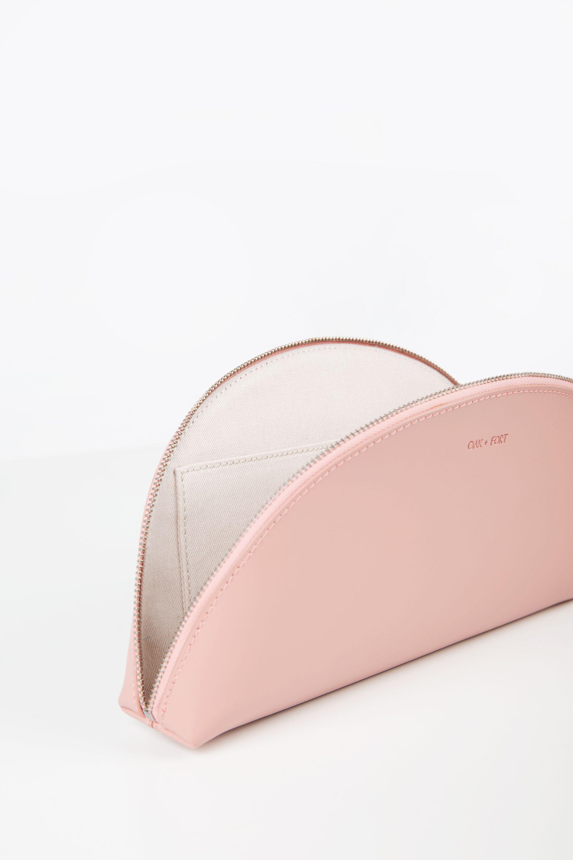 Clutch 1267 Pink 4