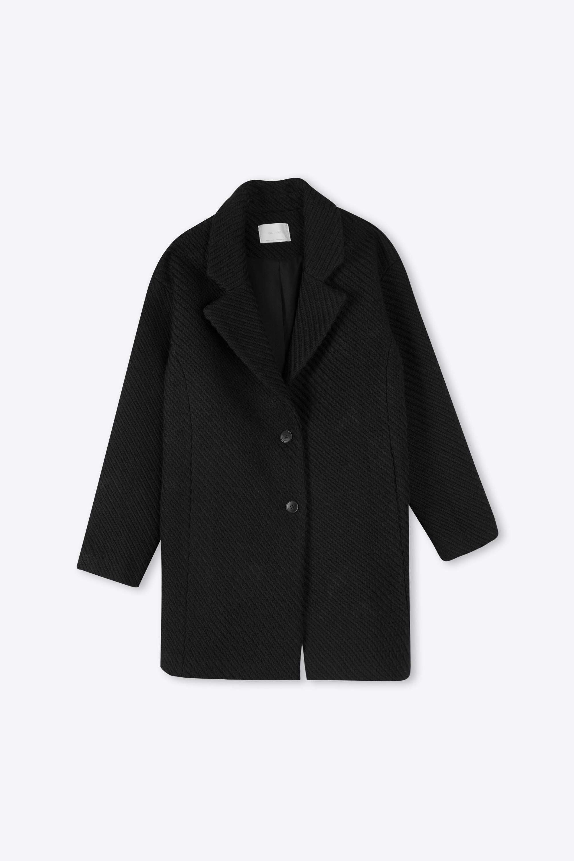 Coat 15272018 Black 8