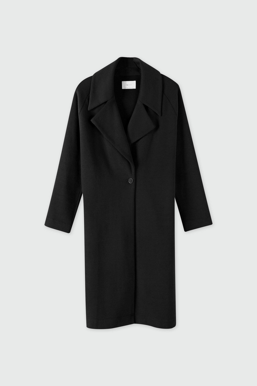 Coat 2491