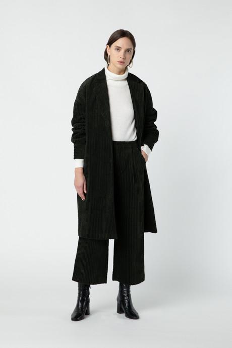 Coat 2593