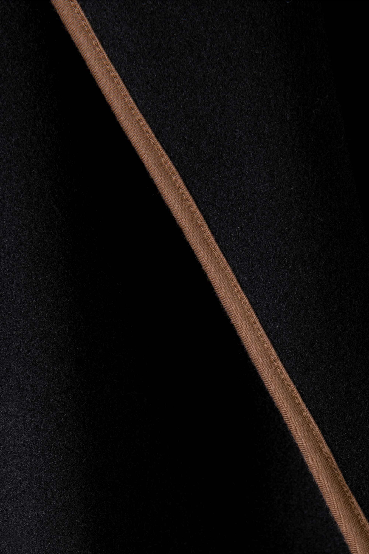 Coat 2769 Black 12