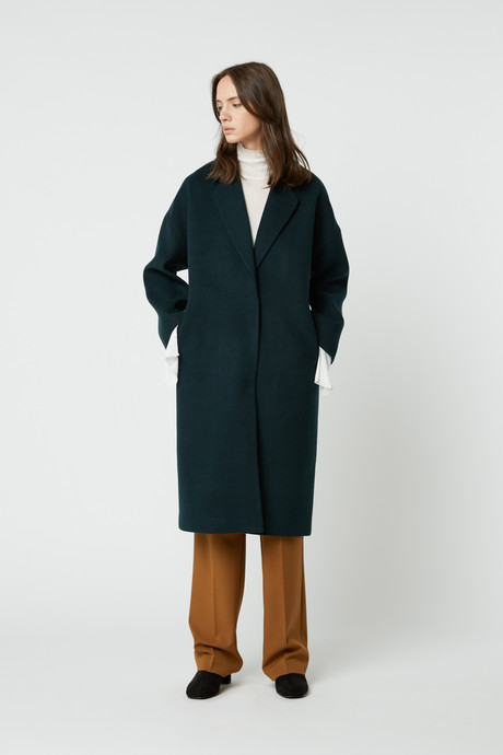 Coat 2821