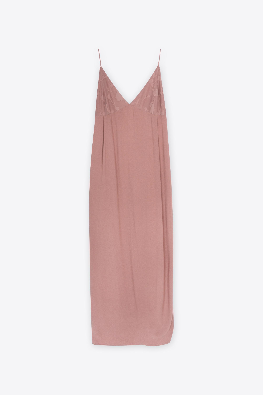 Dress 1386 Rose 7