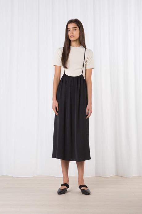 DRESS 2142