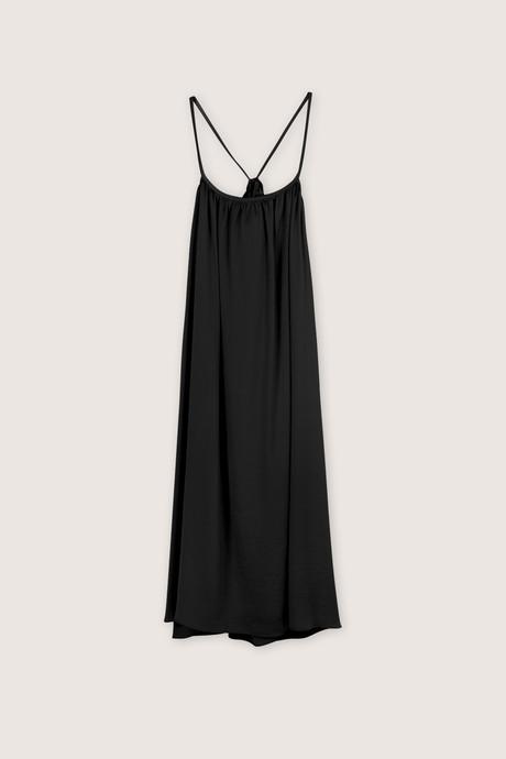 Dress 2142 Black 5