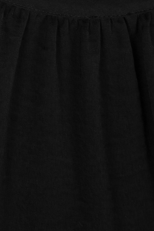 Dress 2142 Black 6