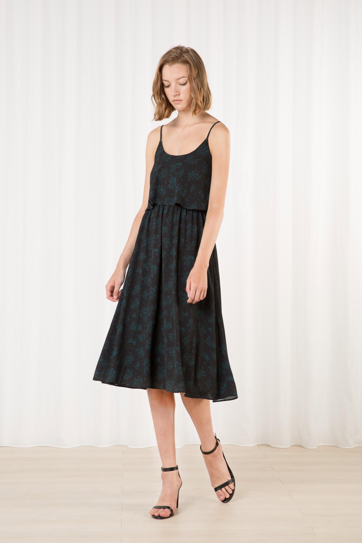 Dress 2173 Print 1
