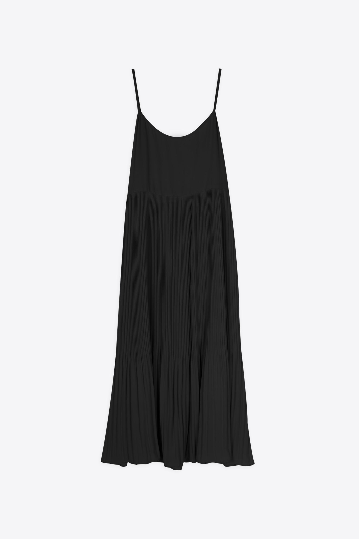 Dress 2177 Black 9