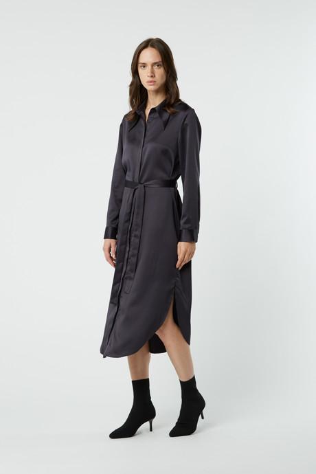 Dress 2383
