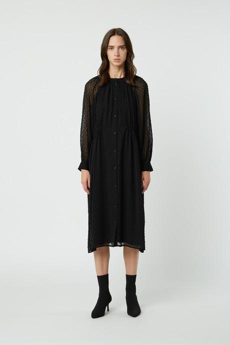 Dress 2613