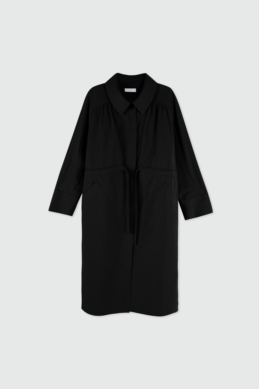 Dress 2966 Black 8