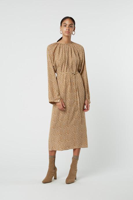 DRESS J001