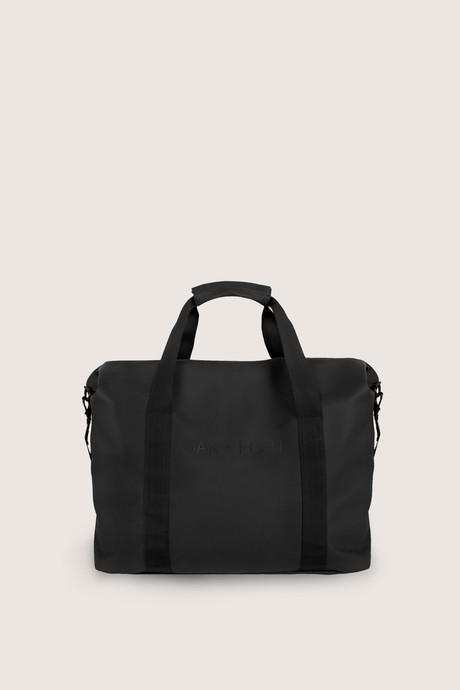 DUFFLE BAG 1500