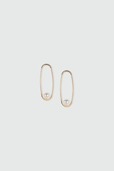 Earring 3092