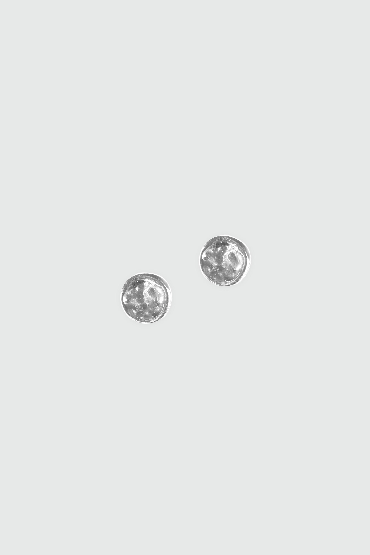 Earring 3324 Silver 3