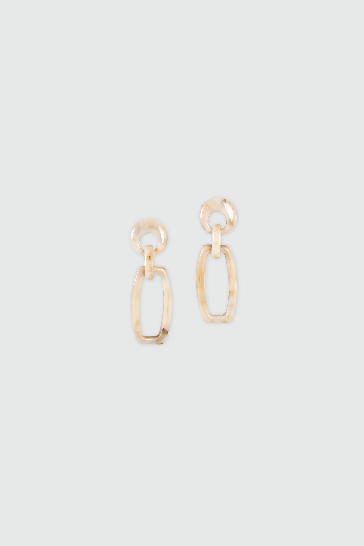 Earring H010