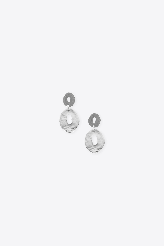 Earring H367