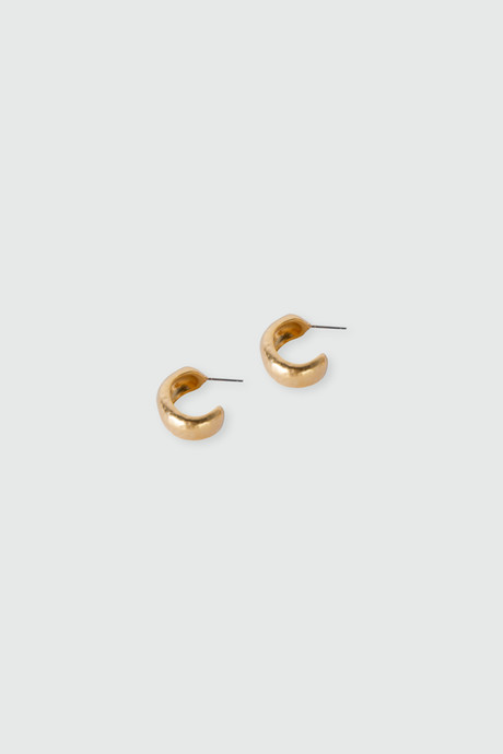 Earring J017