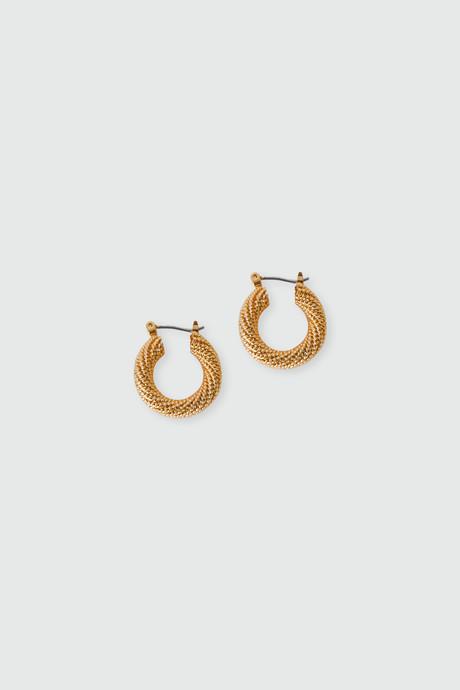 Earring J023